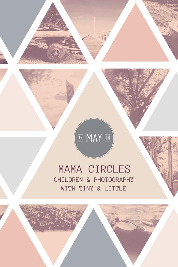 Mama Circles
