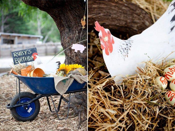 Apples and Jam Farm Fiesta, Photos by Mia Mala McDonald